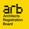 Architect in Pembrokeshire